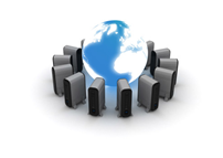 Shared Web Hosting in Pakistan